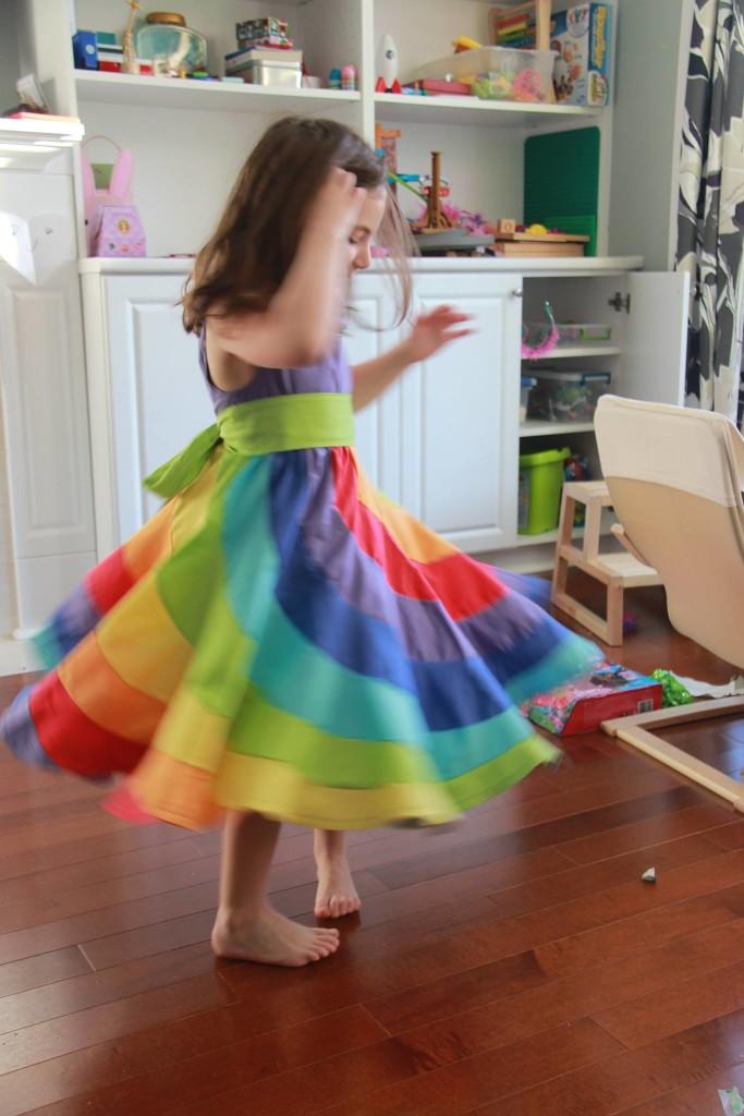 maya rainbow swirl 3